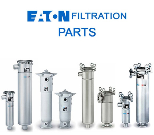 Eaton Filtration Part Number XLN111SS90M