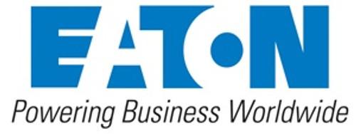 EATON F3AV0600018-304