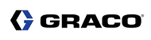 Graco Pump 647040