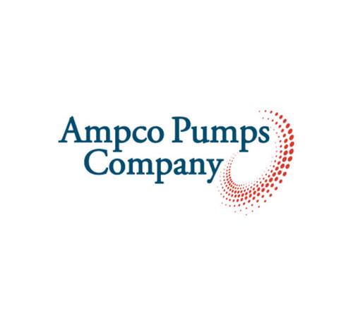 Ampco Carbide Seal