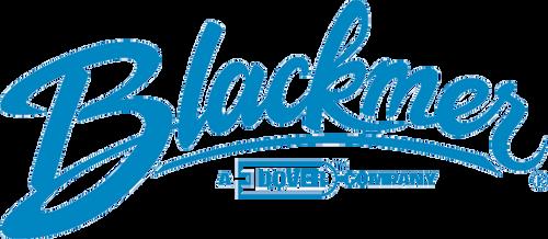 Blackmer Pump Part Number 331927
