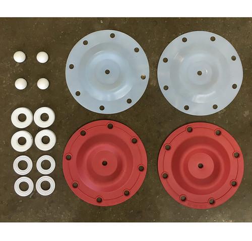 Voigt-Abernathy Parts V476-202-654