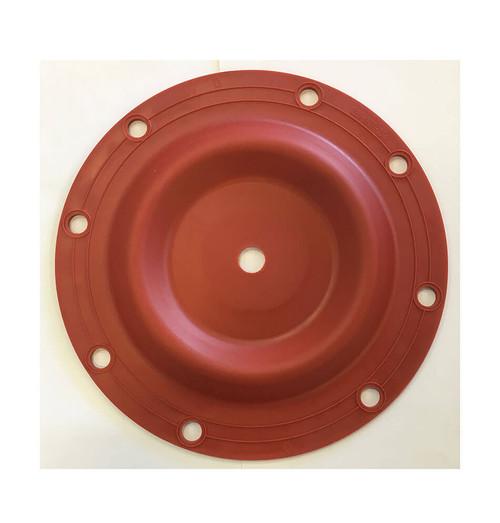 V286-008-354 Diaphragm, Santoprene fits SandPiper Pump, OEM # 286.008.354