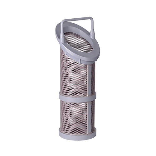 """BS42003/16 Hayward 3/16"""" Perforated Replacement Basket"""