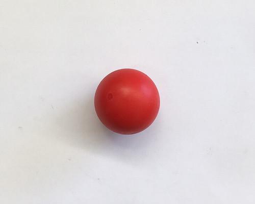 050-028-354 Santoprene Ball Check