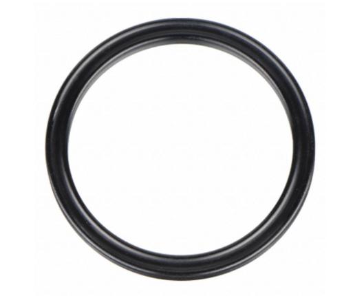 V560-026-360 O-Ring 5/8 ID x 1/16 CS for SandPiper Model S05/07/10