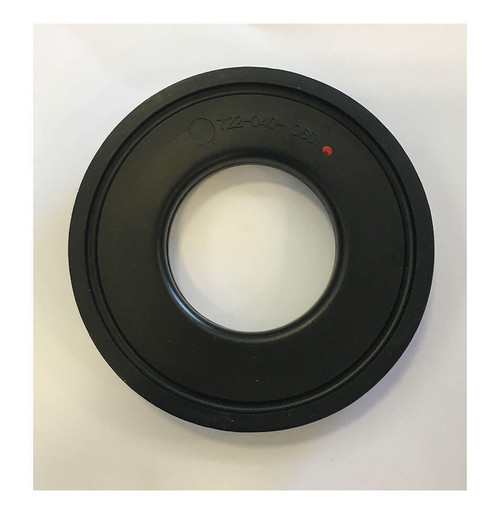 Voigt-Abernathy Parts V722-040-360