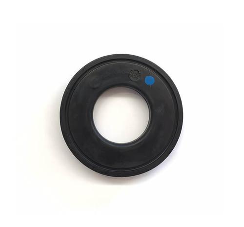 V722-040-364 Seat Valve(Blue) for SandPiper Model S20 ET2