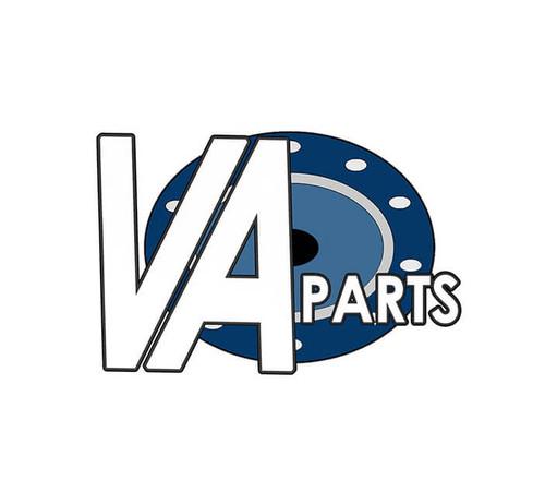 Voigt-Abernathy Parts V722-079-552