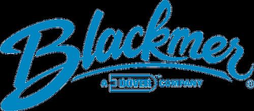 Blackmer Pump TXD2.52A/4/40/C0/1/6/2/0/0/0/0/N/0/PO