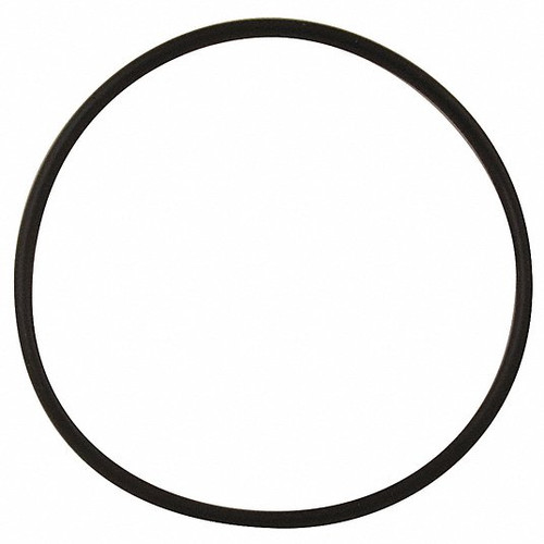 Part No. ST00242, O-ring Cover (EPDM)