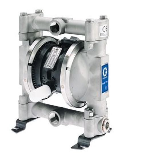 Graco Pump D54966