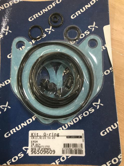 GRUNDFOS 96509609