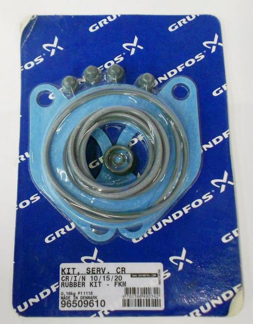 GRUNDFOS 96509610