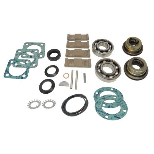898956, TXD2A & TX2A Blackmer Maintenance Kit FKM (Viton)