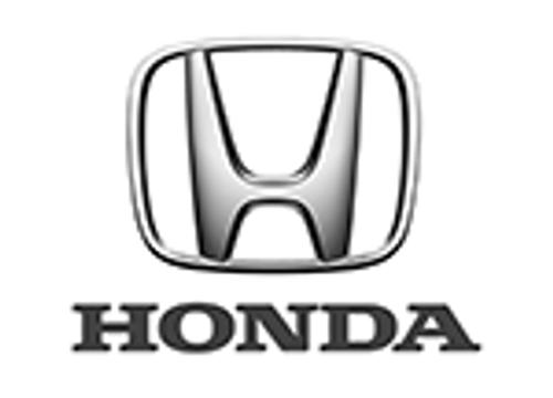Honda vehicle wraps