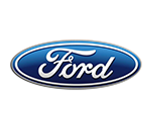 FORD Vehicle Wraps