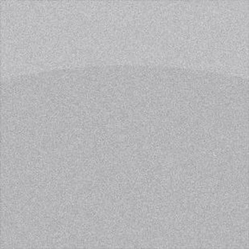 3M™ Wrap Film 1080-G120 Gloss White Aluminum (1.52 m x 25 m)