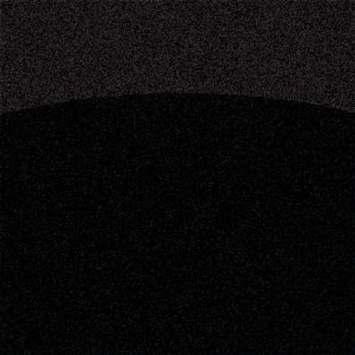 3M™ Wrap Film 1080-G212 Gloss Black Metallic (1.52 m x 25 m)