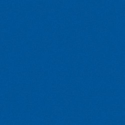 3M™ Wrap Film 1080-M227 Matte Blue Metallic (1.52 m x 25 m)