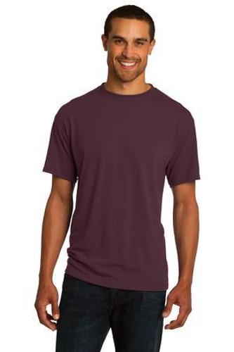 JERZEES® Sport 100% Polyester T-Shirt.