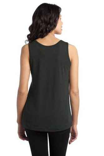 Port Authority® Ladies Concept Tank.