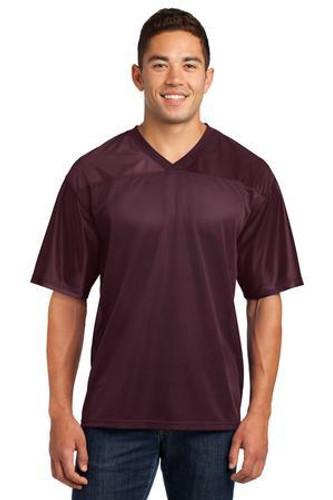 NEW Sport-Tek® PosiCharge™ Replica Jersey