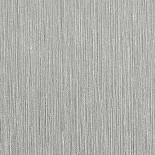 3M™ Wrap Film 1080-BR120 Brushed Aluminum (1.52 m x 25 m)