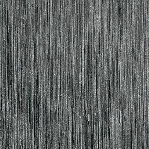 3M™ Wrap Film 1080-BR201 Brushed Steel (1.52 m x 25 m)