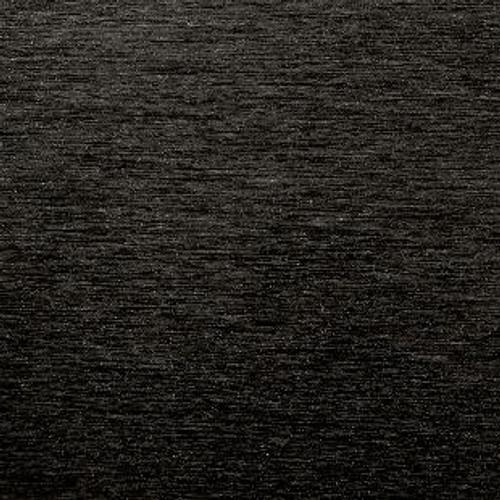 3M™ Wrap Film 1080-BR212 Brushed Black Metallic (1.52 m x 25 m)