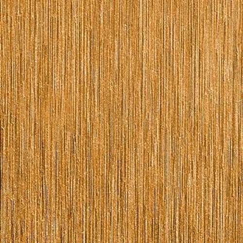 3M™ Wrap Film 1080-BR241 Brushed Gold (1.52 m x 25 m)