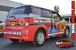 2013-toyota-scion-3m-flat-wrap-for-veronicas-auto-insurace-11.png