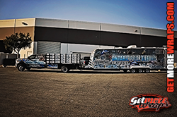 33-weekend-warrior-trailer-3m-wrap-for-ontario-pool-tile-co.-main.png