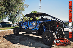 bling-star-polaris-rzr-wrap-blue.png