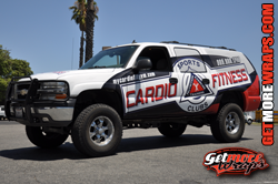 cardio-fitness-chevy-suburban-gloss-3m-suv-wrap.png