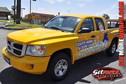coaches-mobile-auto-detail-dodge-ram-truck-wrap.png
