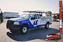 coast-crane-ford-f150-wrap.png