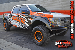 coastal-racing-ford-raptor-wrap.png