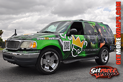 crown-kid-entertainment-ford-expedition-wrap.png