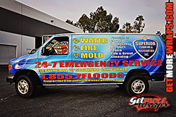 ford-e-350-3m-wrap-for-superior-cleaning-main.png