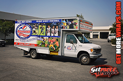 ford-e350-box-truck-wrap-for-advantage-youth-football-league.png