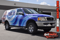 ford-expedition-wrap-for-89.7-ksgn.png