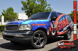 ford-explorer-stereo-shop-vehicle-wrap-by-get-more.png