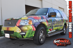 ford-explorer-suv-wrap-for-elements-natural-food.png