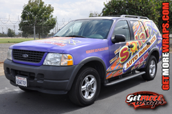 ford-explorer-suv-wrap-for-solar-x-auto-insurance.png