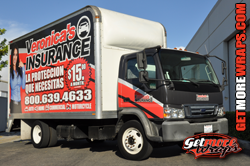 ford-lcf-box-truck-wrap-for-veronicas-insurance.png