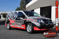 get-more-wraps-vehicle-wraps-t-shirt-printing-dodge-caravan.png