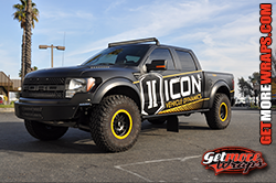 get-more-wraps-vehicle-wraps-t-shirt-printing-ford-raptor.png