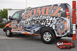 gomez-custom-wheels-and-tires-van-wrap.png