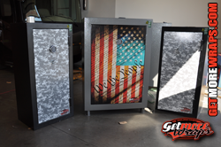 gun-safes-wrap-for-ammo-brothers-ontario.png